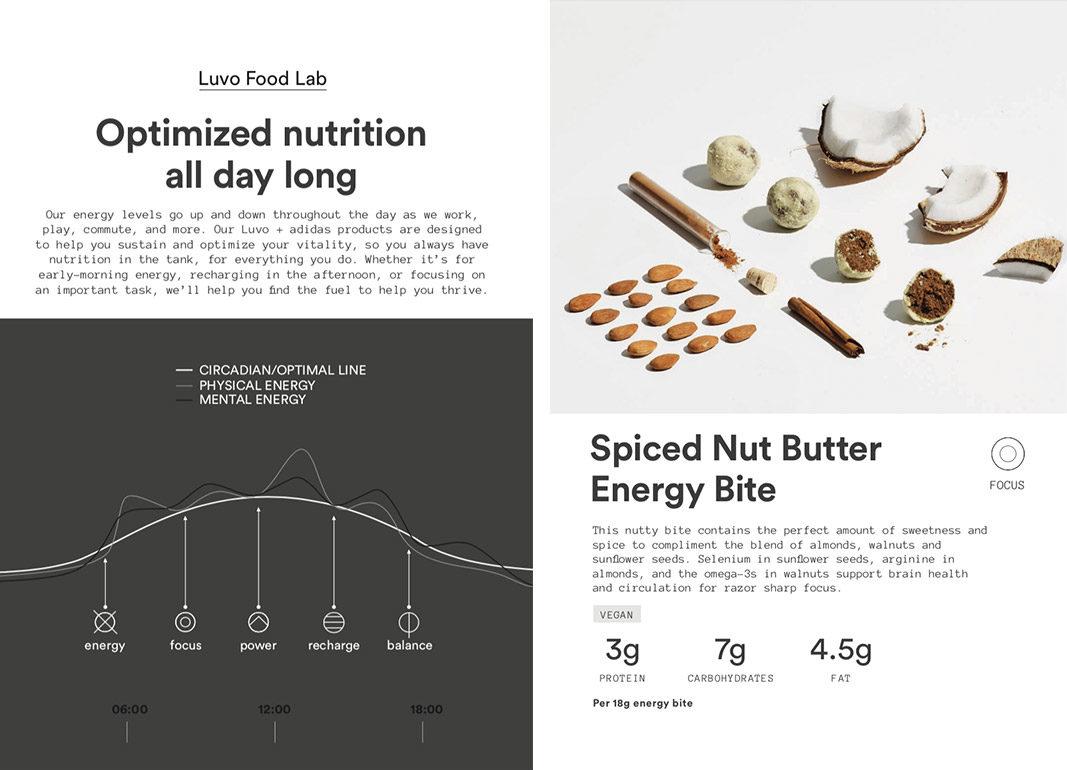 adidas-Luvo-partnership-deck