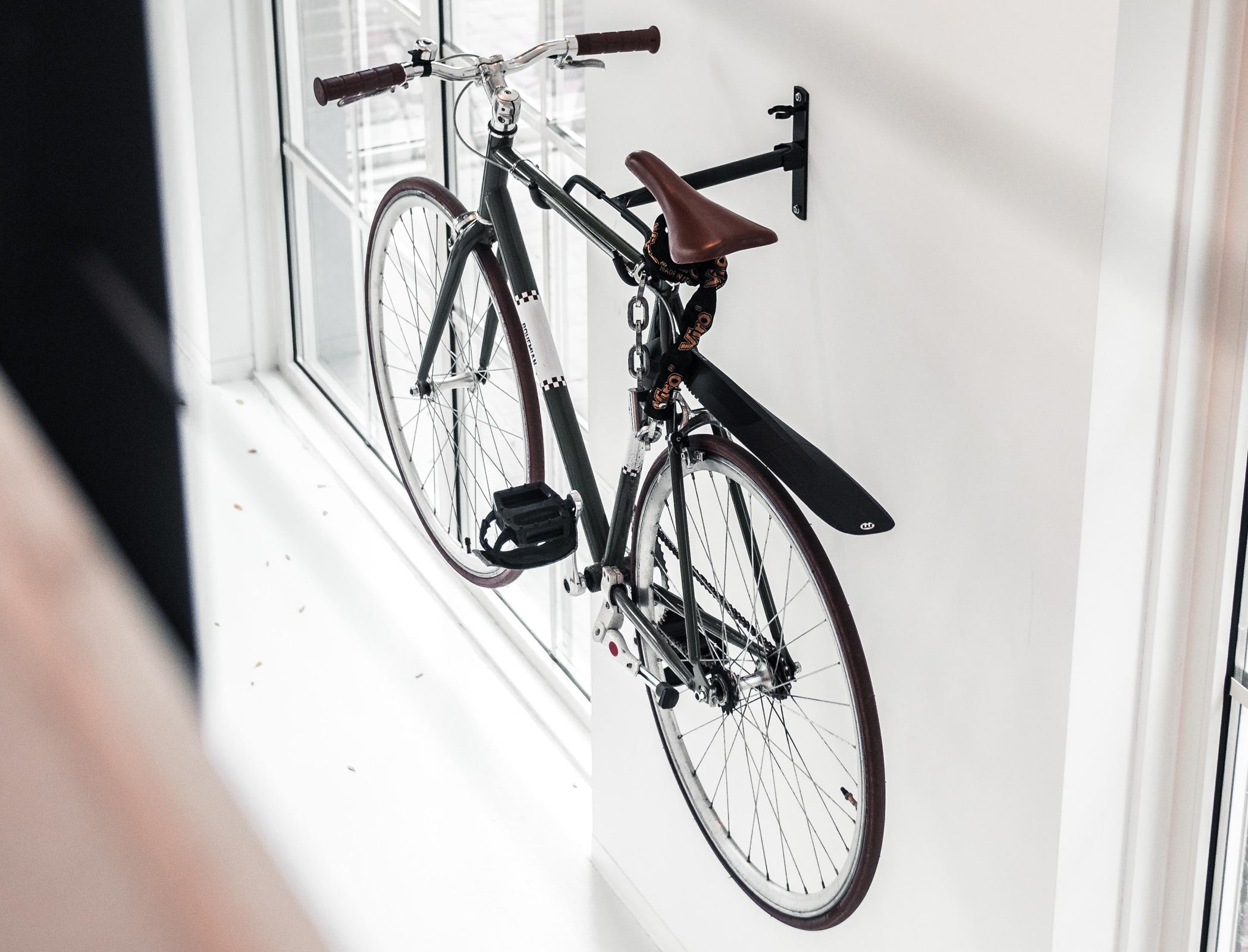 bike-hang