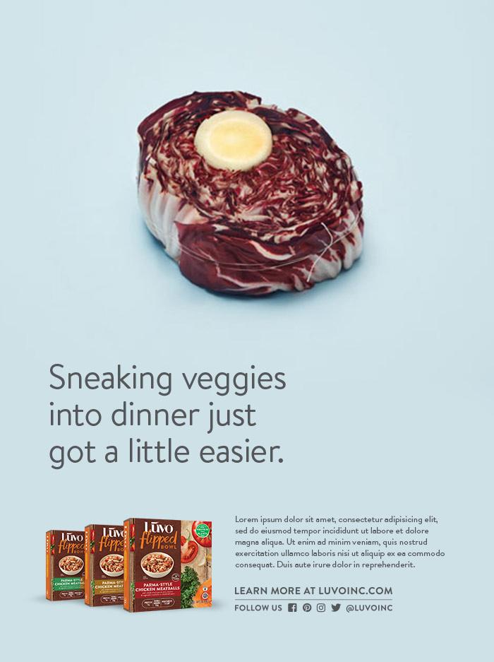 fake-veggie-ad-concept2