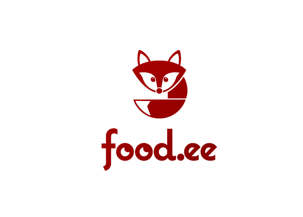foodee-logo-red-sq