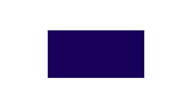 logo-stack_0000_Dole