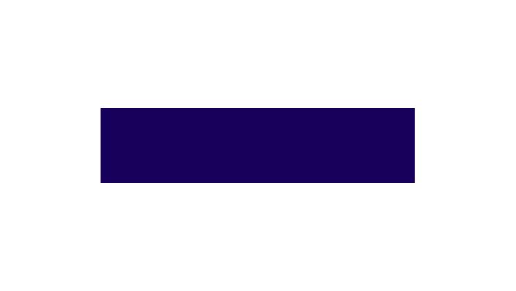 logo-stack_0002_redbull