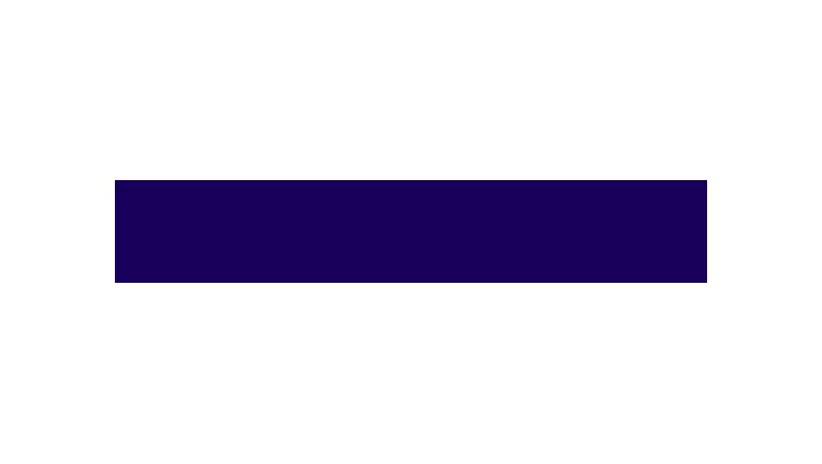 logo-stack_0003_sony-2
