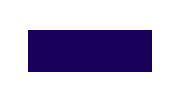 logo-stack_0004_Sothebys_Realty_logo_logotype