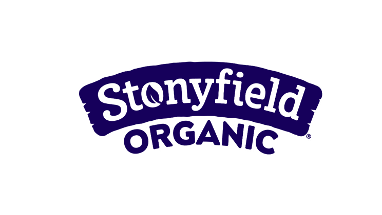 logo-stack_0005_stonyfield