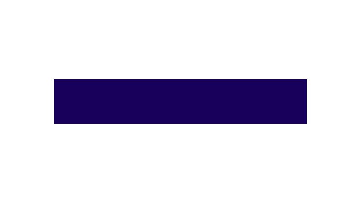 logo-stack_0006_sunmaid