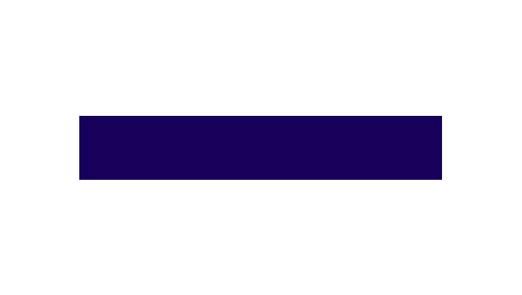 logo-stack_0007_Topshop