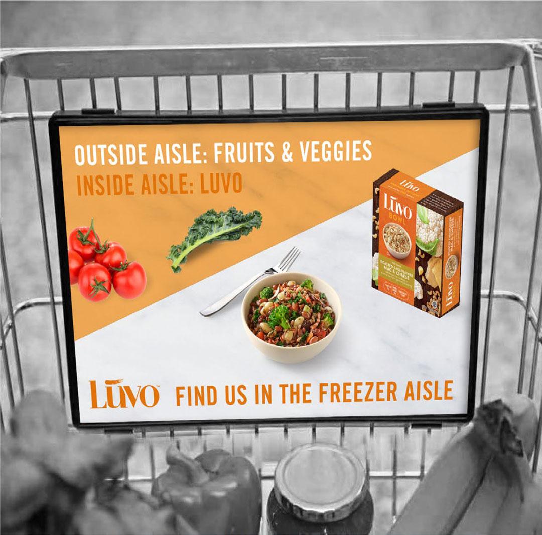 luvo-itsinside-shoppingcart