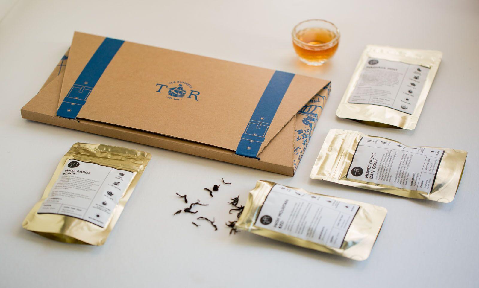 packaging-tea-runners