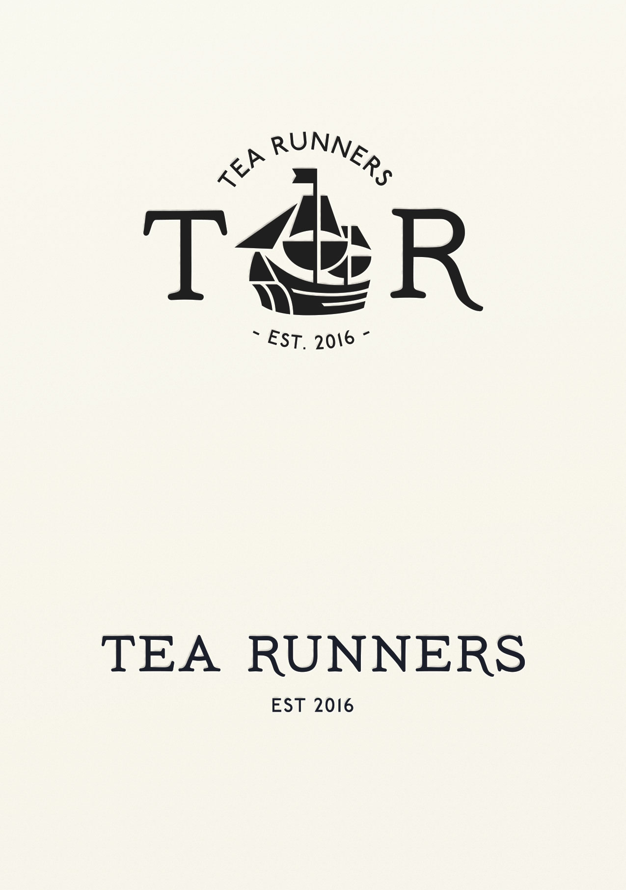 tea-runners-logos