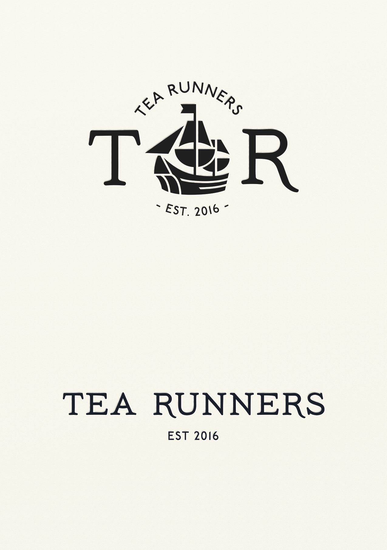 tea-runners-logos