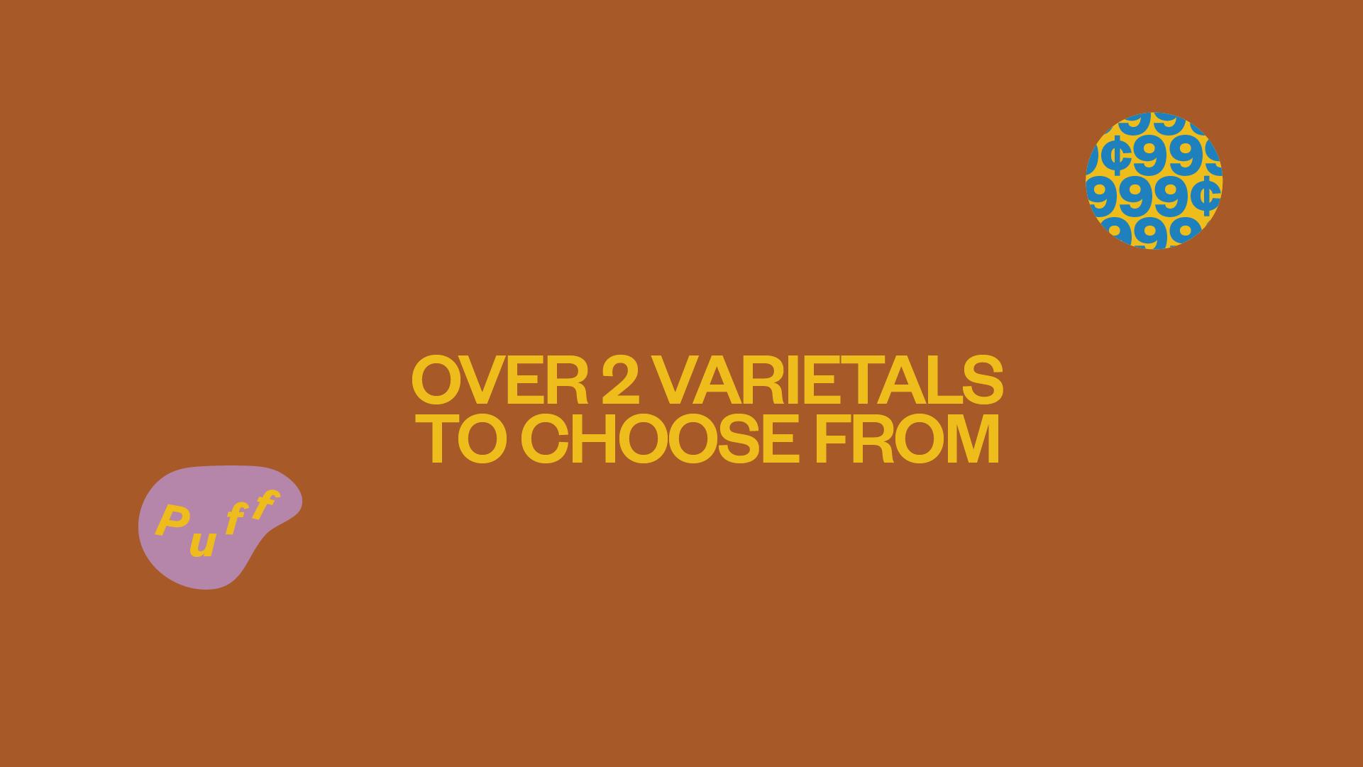 conceptA-two varietals