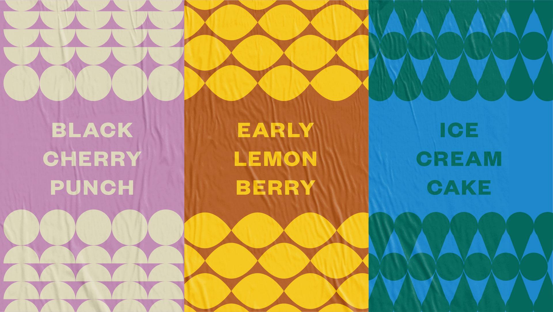 tt-flavor-posters