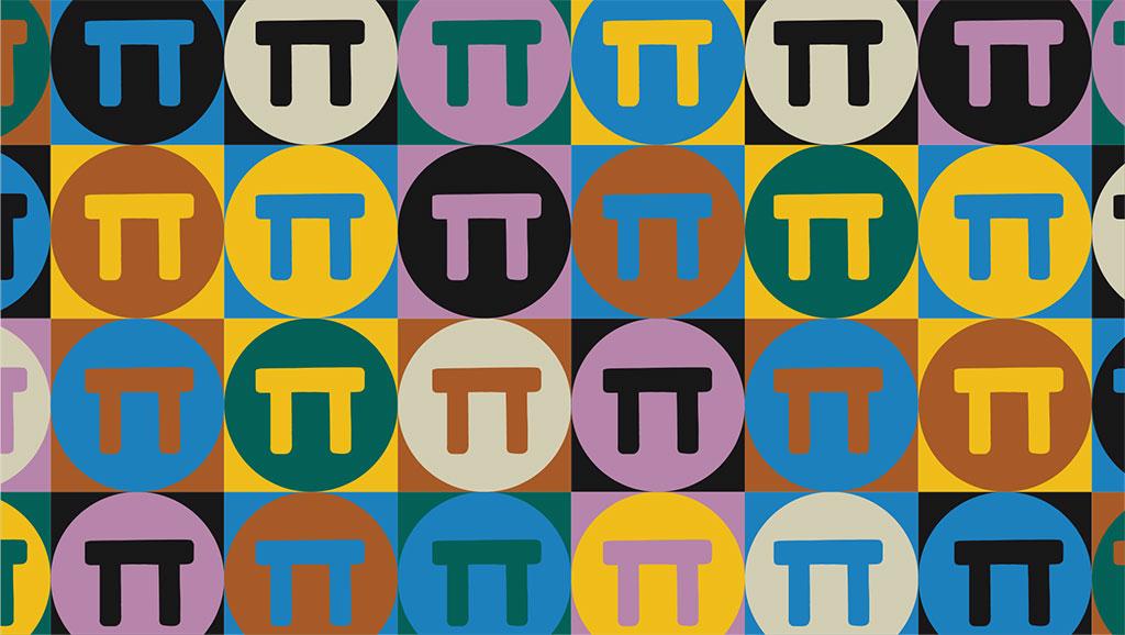 tt-logo-pattern