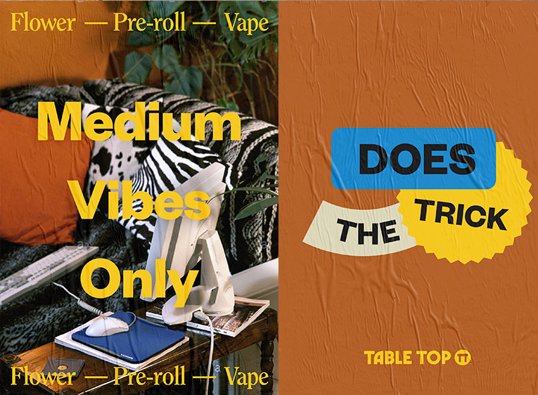 two-posters-tabletop